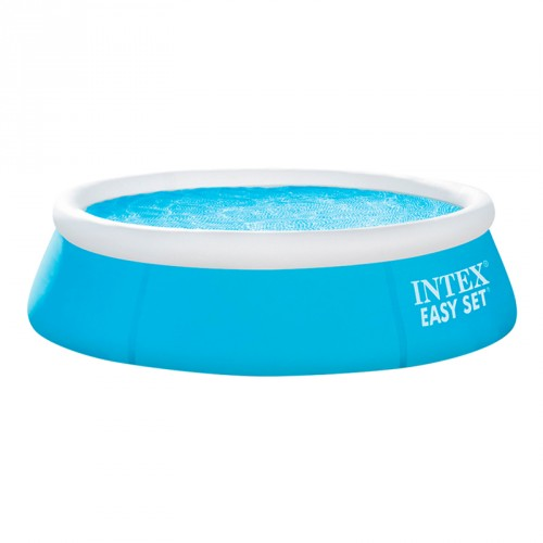 Piscina Easy Set Intex Ø 185 x 51 - 28101