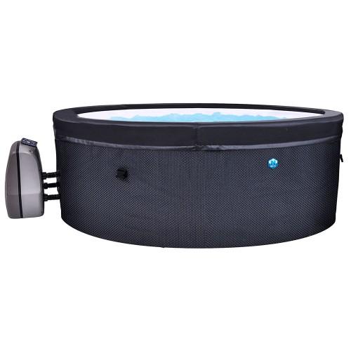 Spa Vita Premium Poolstar