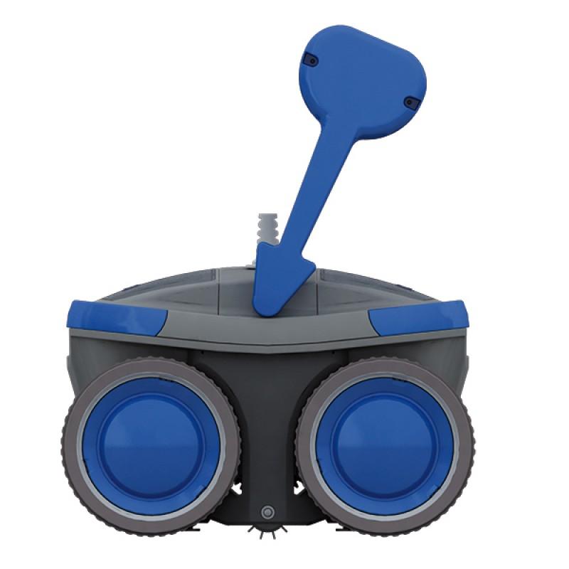 Limpa-fundos Astralpool R5