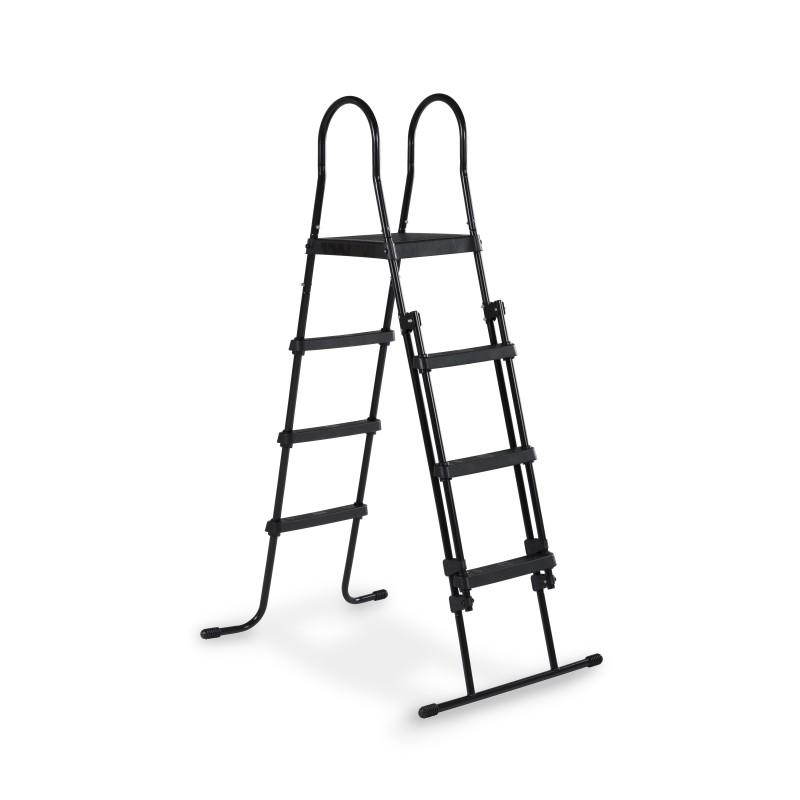 Escada Exit Black Limited