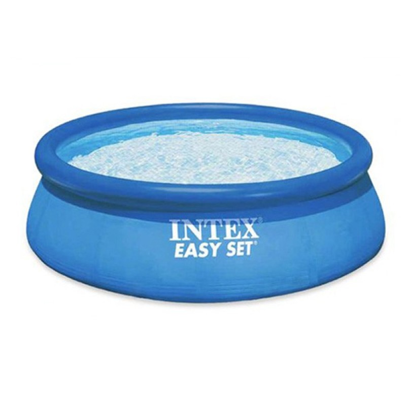Piscina Inflável Easy Set Ø 366 x 76