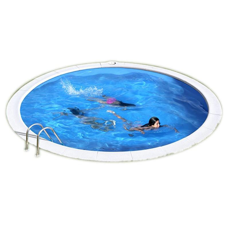Piscina enterrada gre madagascar outlet piscinas portugal for Oulet piscinas